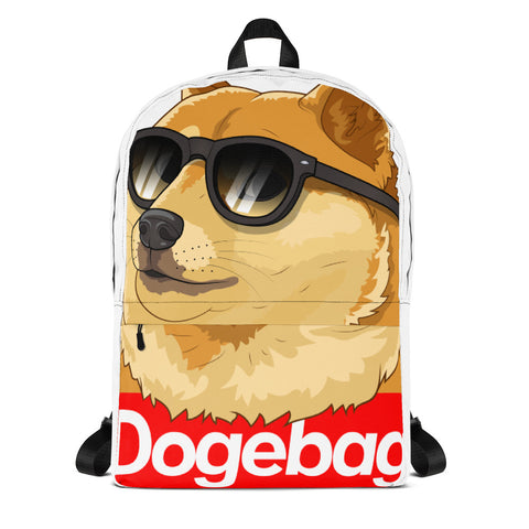 All-Over Print Backpack-HODLGANG-HODLGANG