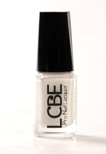 LCBE Pro Nail Lacquer-Showtime