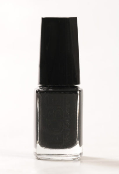 LCBE Pro Nail Lacquer-Dart Side Of Beauty