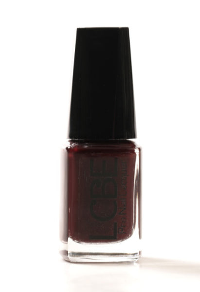 LCBE Pro Nail Lacquer-Beauty Issue