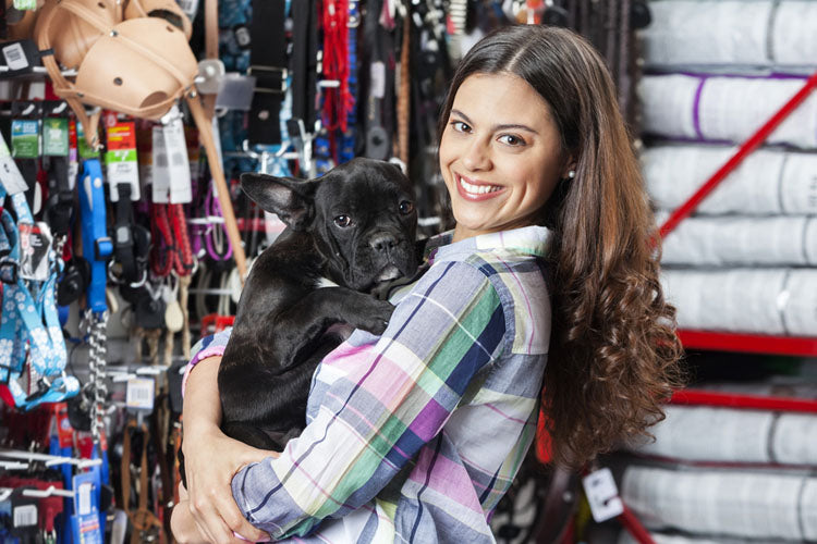 How To Host A Black Friday Or Other Pet-centric Sale