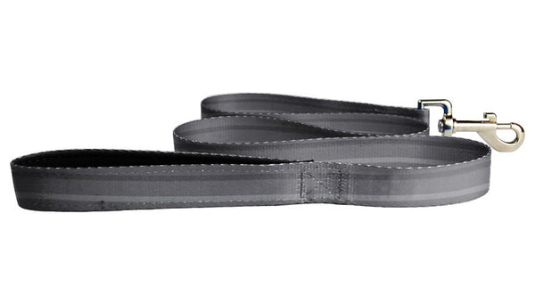 Dark Gray Leash