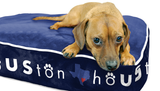 hoUSton Fleece Bed