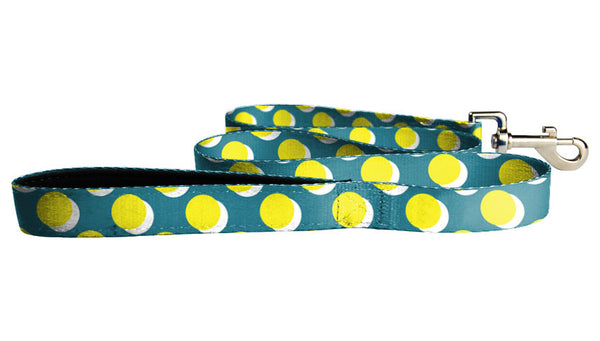 Lemons Dog Leash