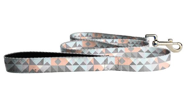 Mountains Dog Leash