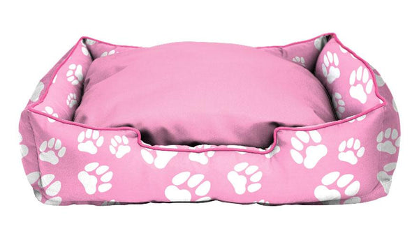 Princess Lounger Bed