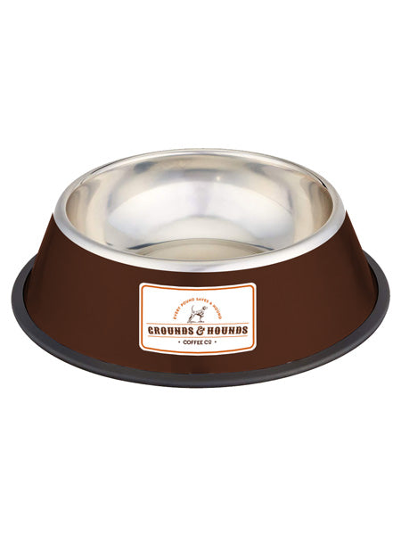 The Ultimate Dog Bowls