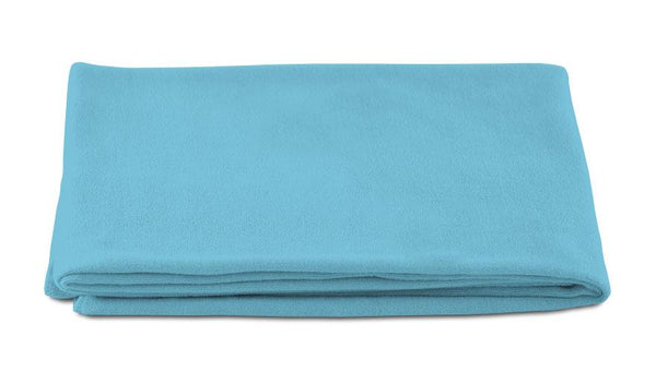 Teal Towel