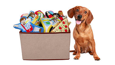 Custom and Personalized Pet Products – PrideBites