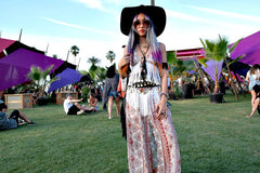 Coachella Gypsy 3