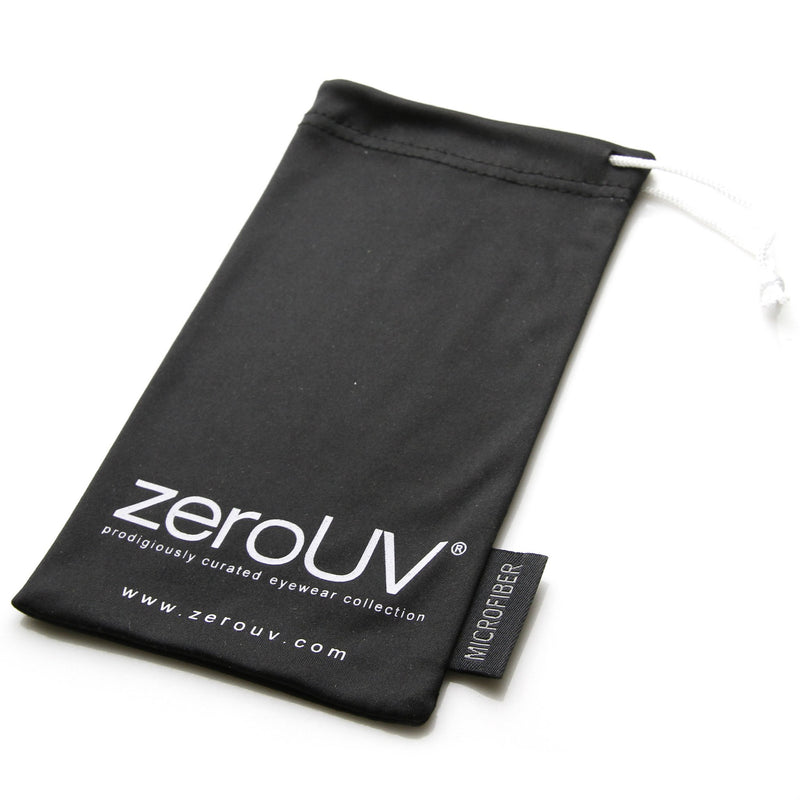 zeroUV - Microfiber Cleaning Pouch 1030