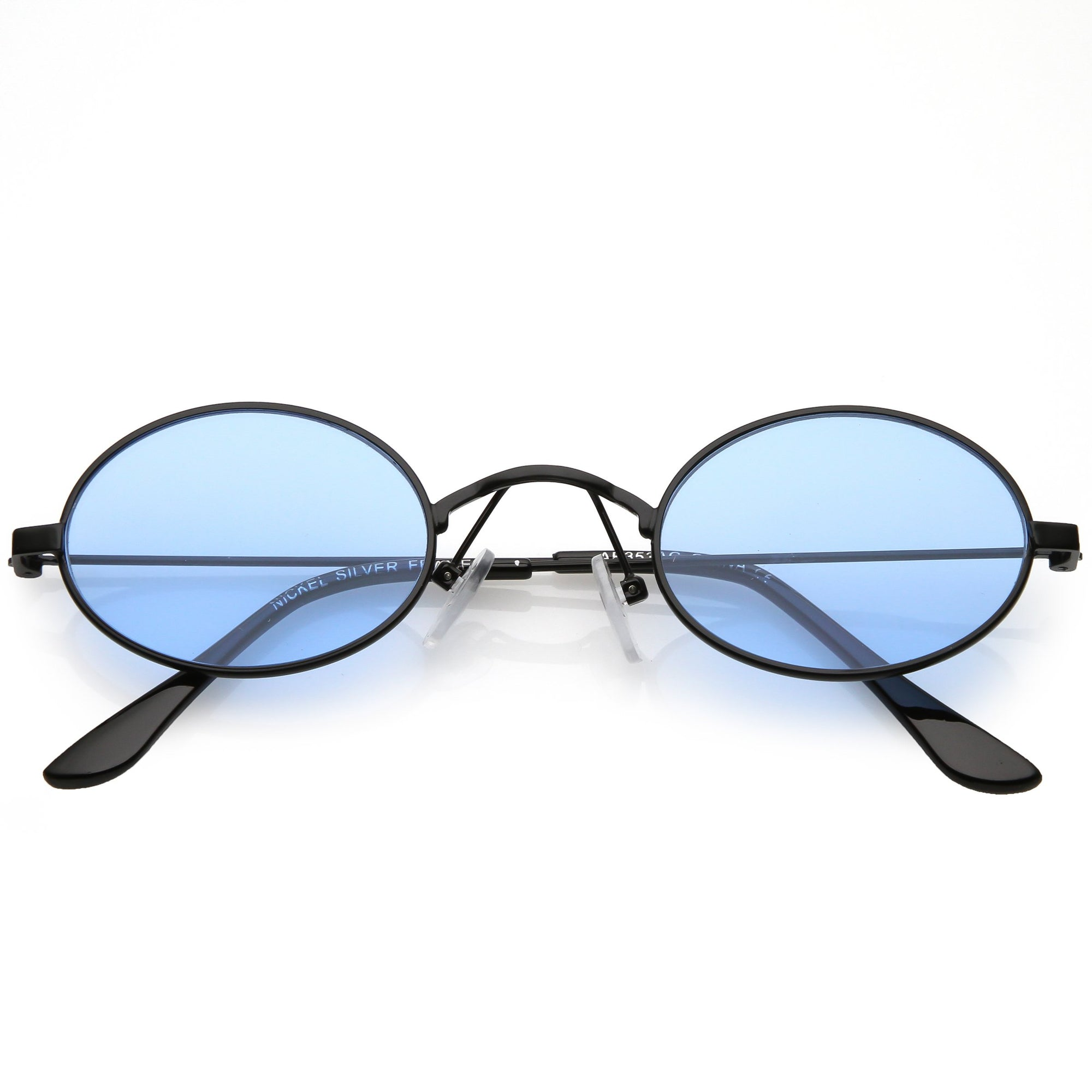 3efe753305 Trendy Round Fashion Sunglasses Tagged