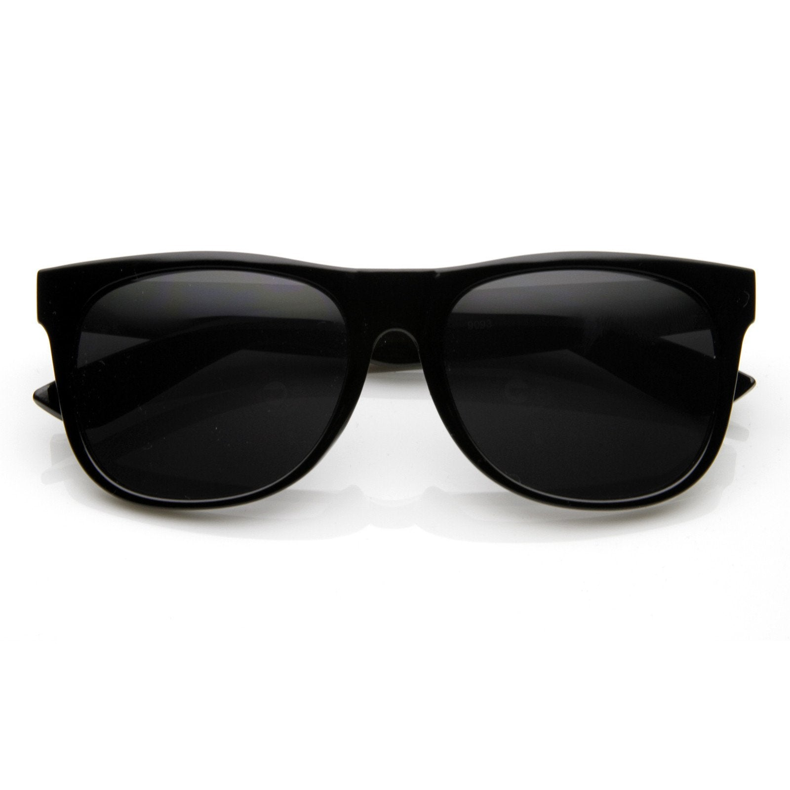 """Retro Hipster Indie Sunglasses Tagged """"Mens"""""""
