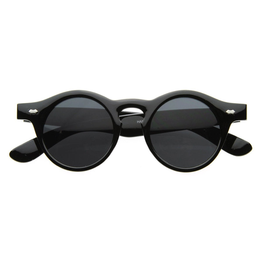 5f293c5bbe Vintage inspired collection of eclectic sunglasses Tagged