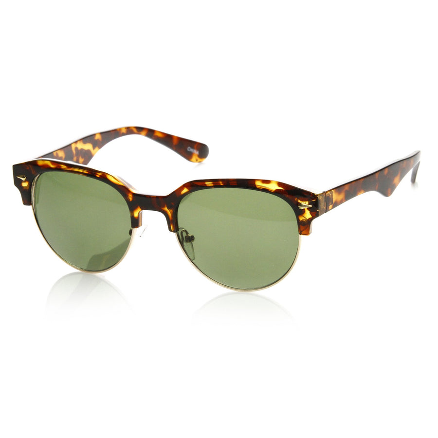 a703008c2b Vintage inspired collection of eclectic sunglasses Tagged