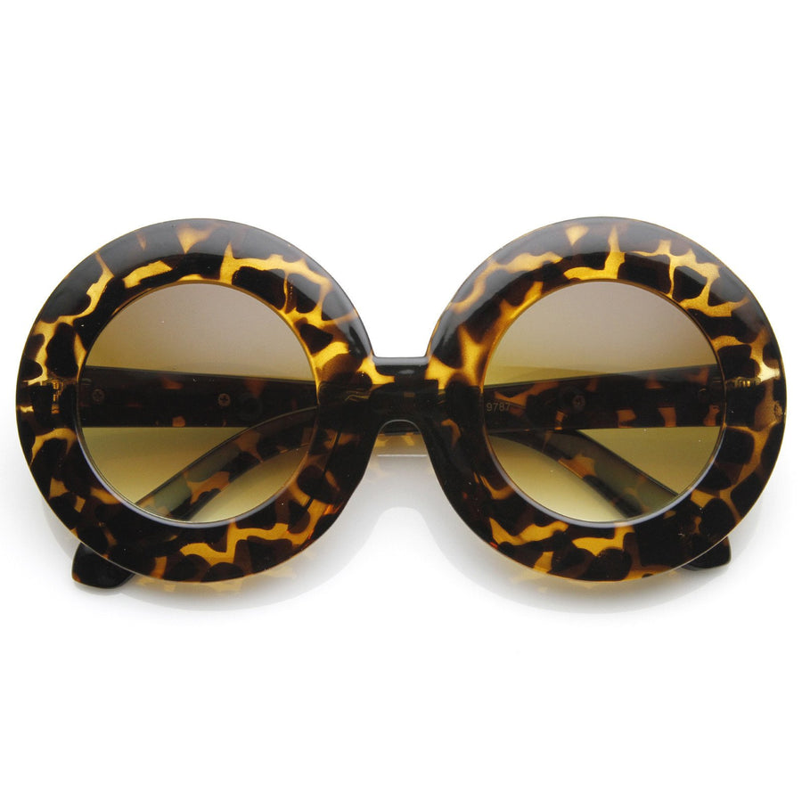 6121b79fa82 Retro Hipster Indie Sunglasses Tagged