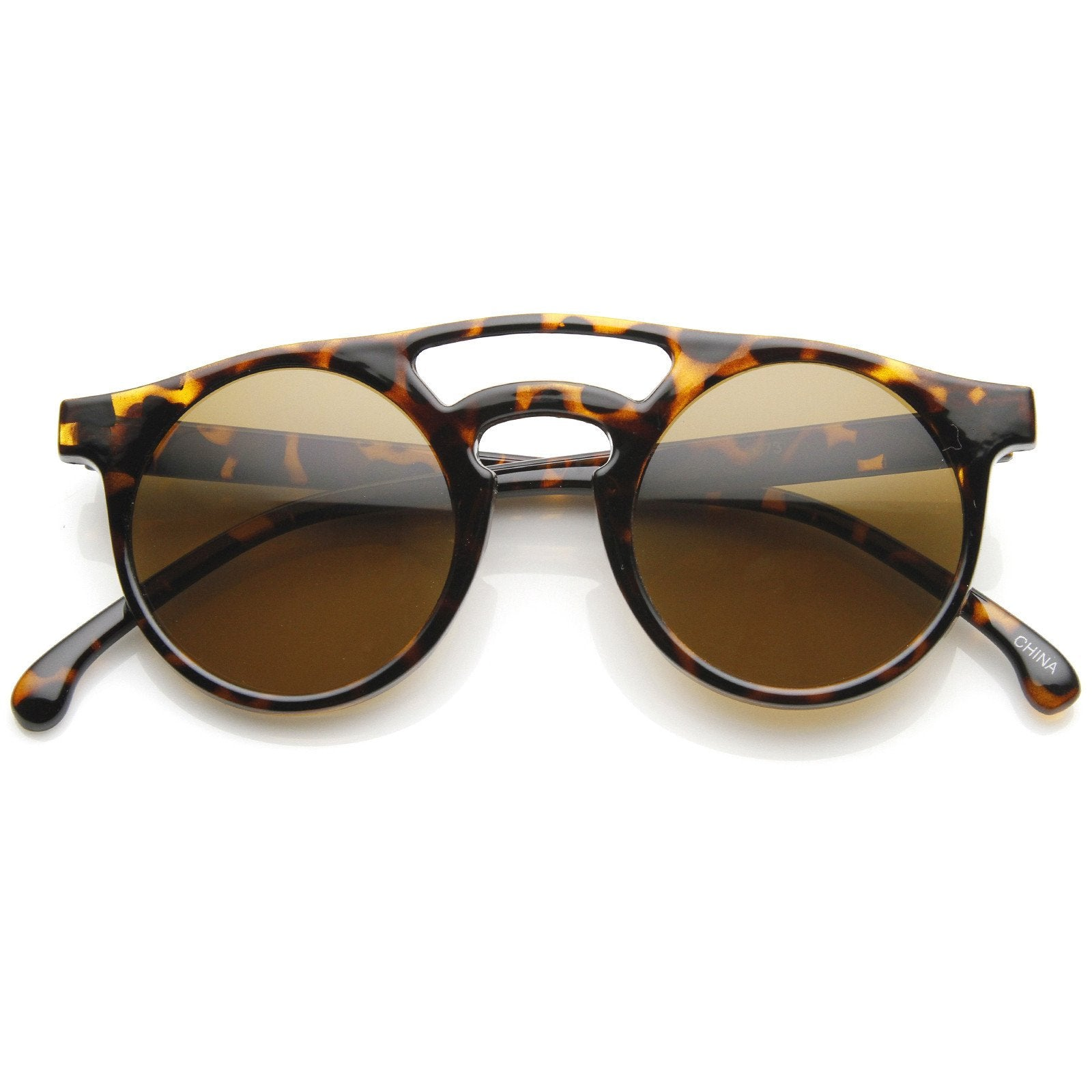 d0fb4e376d9 Retro Hipster Indie Sunglasses Tagged