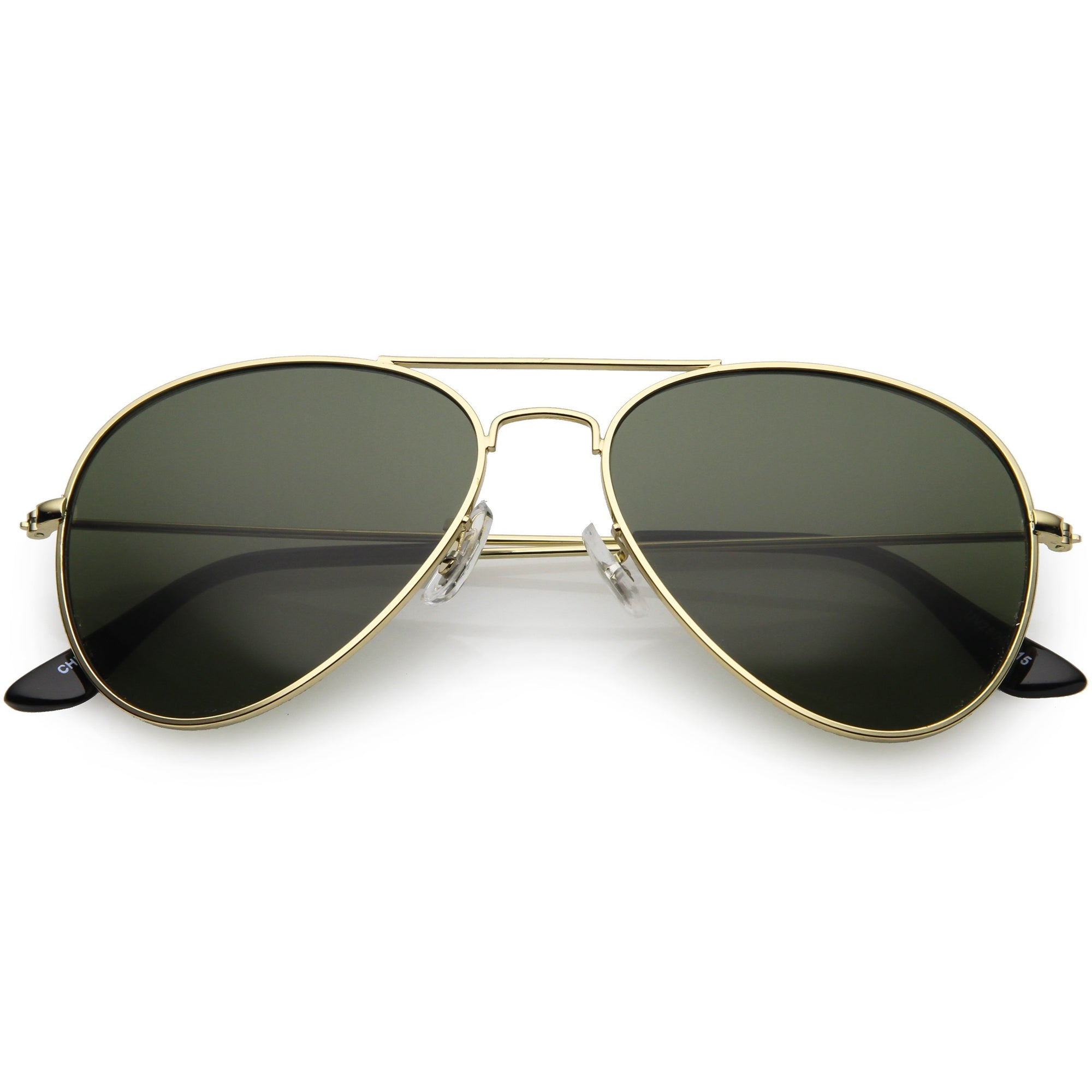 other styles available also arcade maze graphic aviator sunglasses