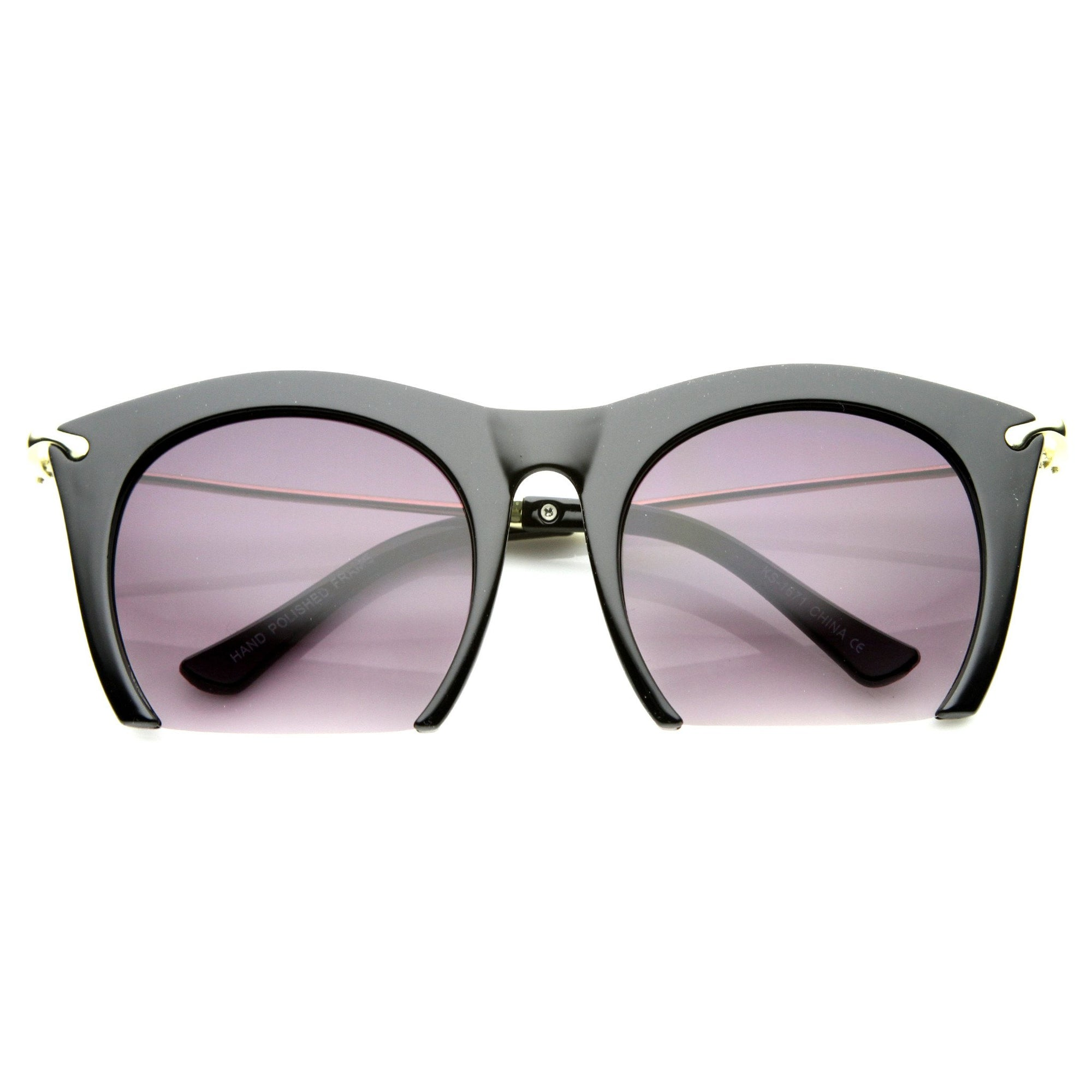 0f8505f0ce Party Novelty Costume Sunglasses Tagged