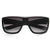Premium Mens Outdoors Action Sports Wrap Around Sunglasses 9149