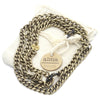 Alma Chains Eyewear Accessory Chain - Rocco