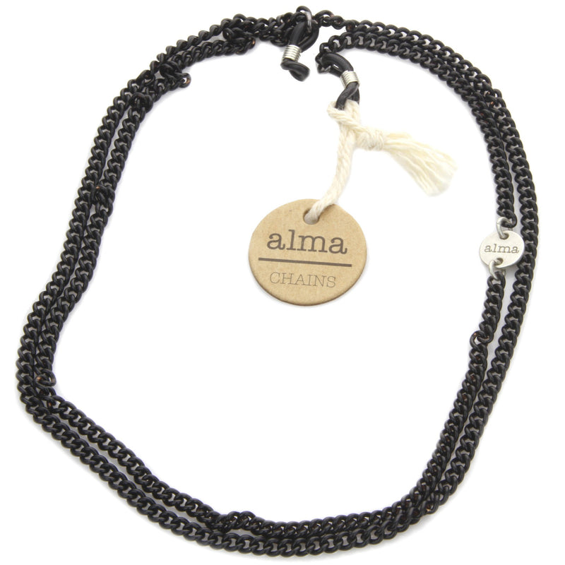 Alma Chains Eyewear Accessory Chain - Stefan