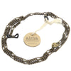 Alma Chains Eyewear Accessory - Hudson