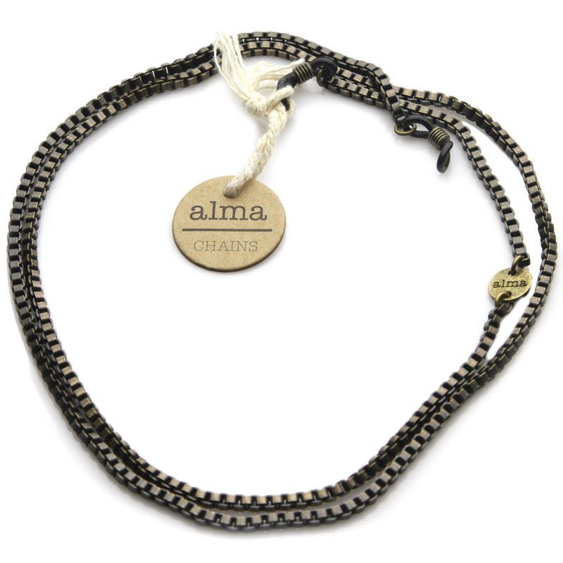 Alma Chains Eyewear Accessory - Jimmy