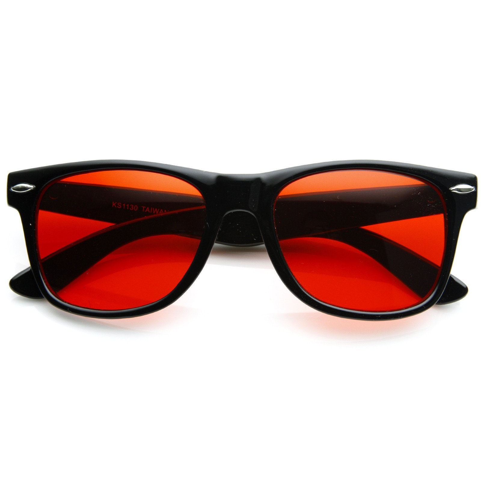 7131c04f92 Party Novelty Costume Sunglasses Tagged