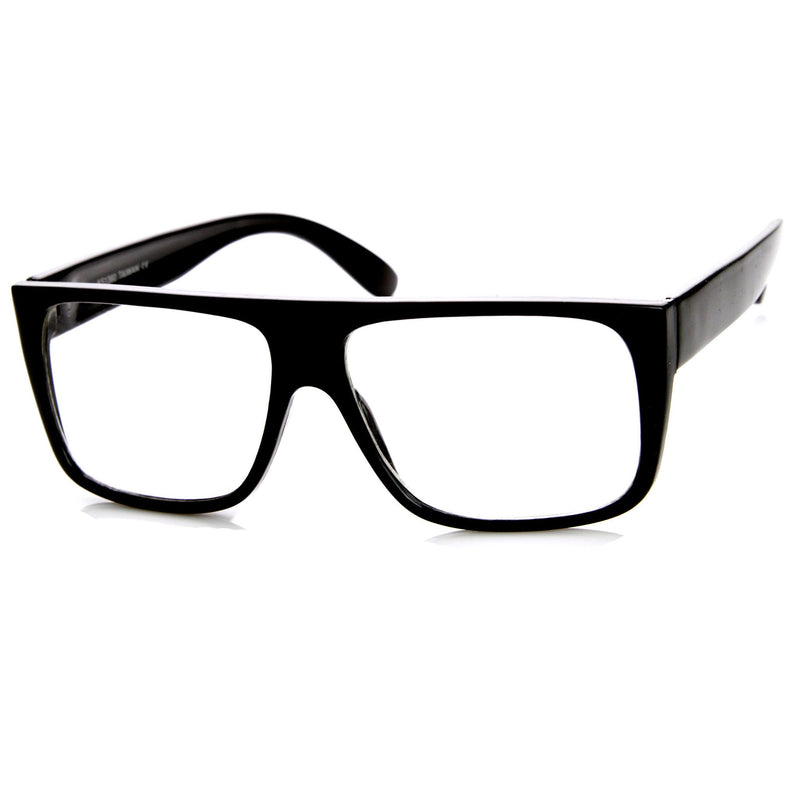 6106fae5b39 Optical RX Clear Lens Glasses Tagged