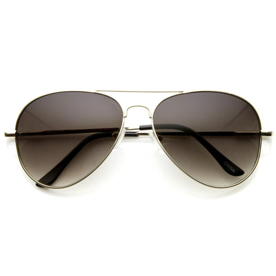 Laguna Beach Inspired Celebrity Aviator Sunglasses 1376