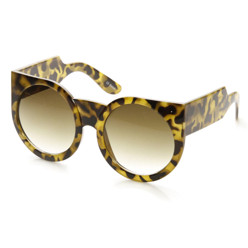3f0e5696d5b50 Retro Women s Cat Eye Sunglasses Tagged