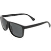 Men's Active Outdoors Square Aviator Sunglasses A351
