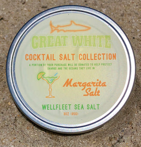 Margarita Cocktail Salt