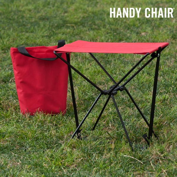 Cadeira Dobravel Handy Chair