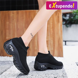 Sneakers Superflex Femininos