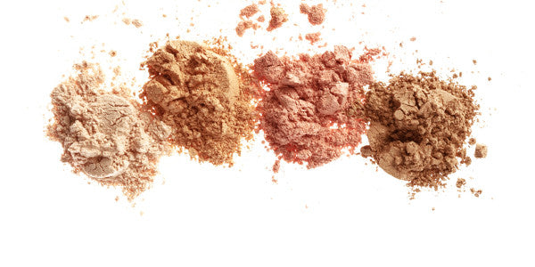 Does Mineral Makeup Have an Expiration Date?