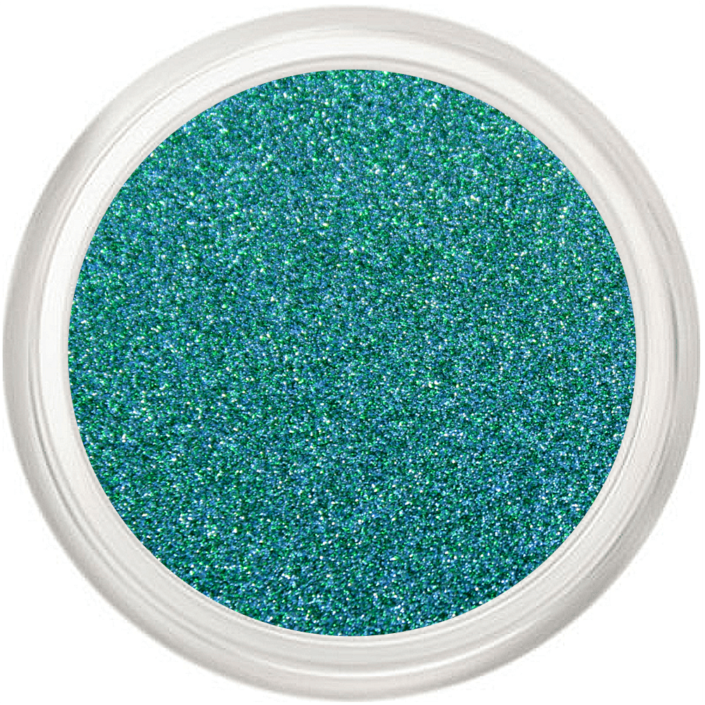Dirty Laundry Glitter - Cruelty Free Makeup, Best Mineral Makeup, Natural Beauty Products, Orglamix