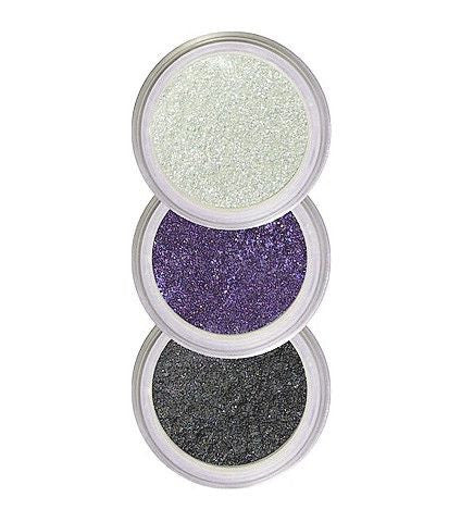 Grey Eyes Play Collection - Cruelty Free Makeup, Best Mineral Makeup, Natural Beauty Products, Orglamix