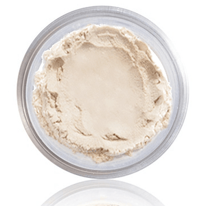 Self-Adjusting Mineral Foundation - Cruelty Free Makeup, Best Mineral Makeup, Natural Beauty Products, Orglamix