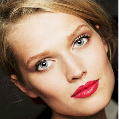 Get Started with Natural Makeup, 100% Pure Color Cosmetics