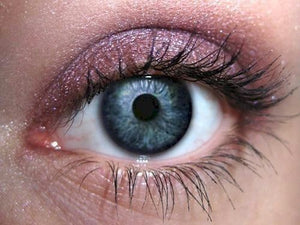 Acai Eye Shadow - Cruelty Free Makeup, Best Mineral Makeup, Natural Beauty Products, Orglamix