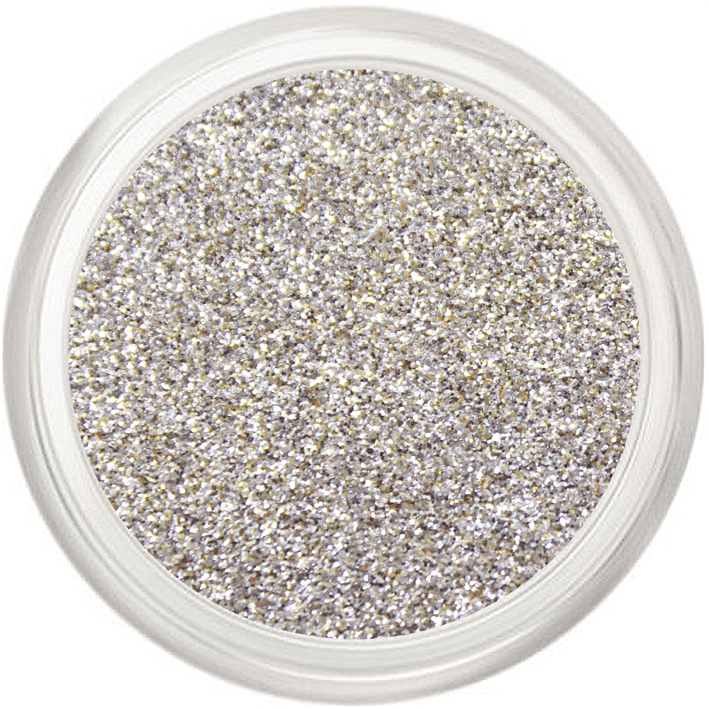 Start Me Up Glitter - Cruelty Free Makeup, Best Mineral Makeup, Natural Beauty Products, Orglamix