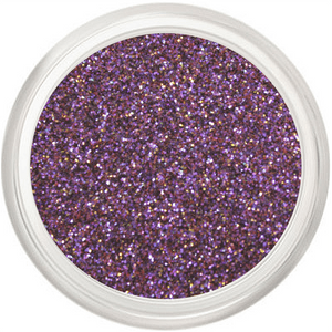 Bust a Move Glitter - Cruelty Free Makeup, Best Mineral Makeup, Natural Beauty Products, Orglamix