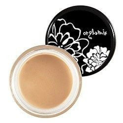 Glitter Glaze - Cruelty Free Makeup, Best Mineral Makeup, Natural Beauty Products, Orglamix
