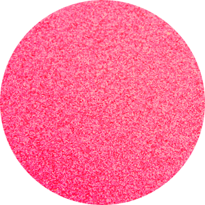 Glow / Blacklight Glitter Pigment - Cruelty Free Makeup, Best Mineral Makeup, Natural Beauty Products, Orglamix