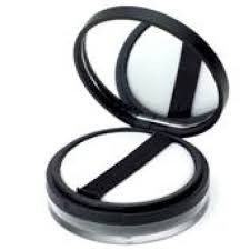 Beauty-To-Go Refillable Compact - Cruelty Free Makeup, Best Mineral Makeup, Natural Beauty Products, Orglamix
