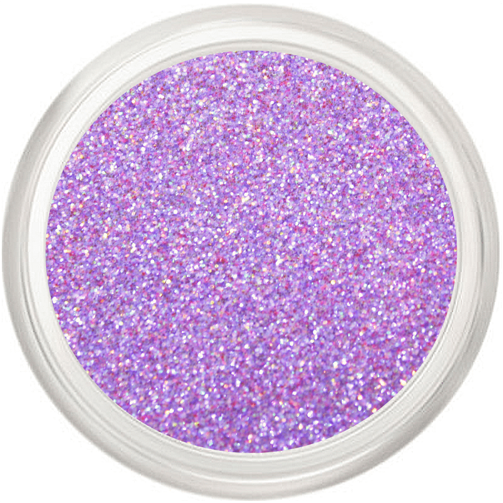 Celebration Glitter - Cruelty Free Makeup, Best Mineral Makeup, Natural Beauty Products, Orglamix