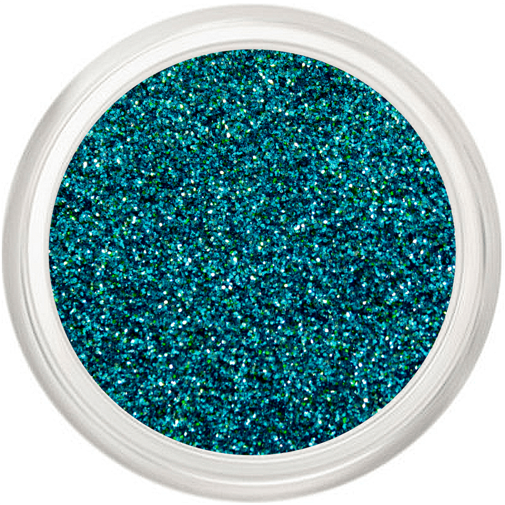 Summer of '69 Glitter - Cruelty Free Makeup, Best Mineral Makeup, Natural Beauty Products, Orglamix