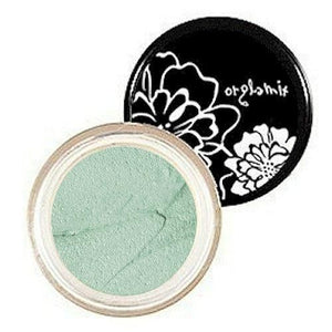 Color Correcting Cream - Cruelty Free Makeup, Best Mineral Makeup, Natural Beauty Products, Orglamix